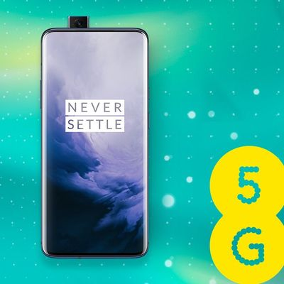 5G_devices_OnePlus_7_Pro_5G_1x1_680x680.jpg