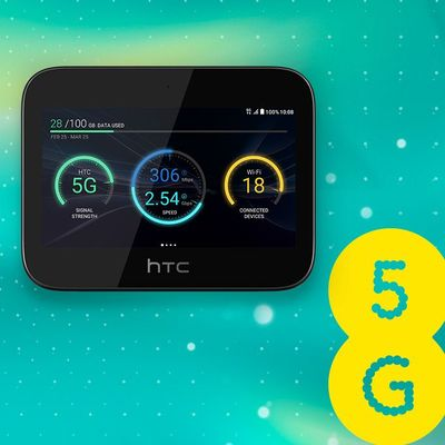 5G_devices_HTC_5G_Hub_1x1_680x680.jpg