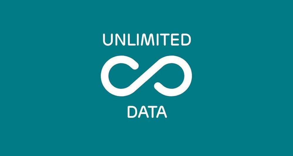 unlimited data.jpg