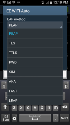 iPhone EAP Connection 3 (EE WiFi-Auto).png