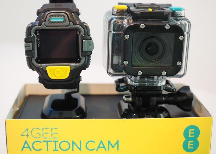 Action Cam in Stores 3.jpg