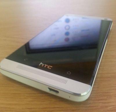HTC image2.jpg