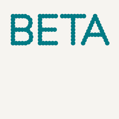 beta_ivory_icon.png