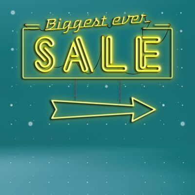biggest_ever_sale_980x980.jpg