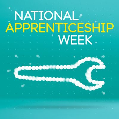 national_apprenticeship_week_980x980.jpg