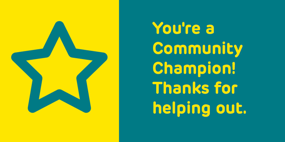 community_champion (1).png