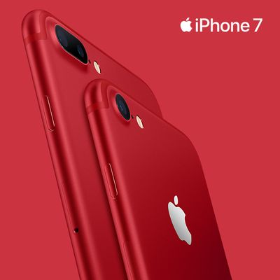 iphone_7_product_red.jpg