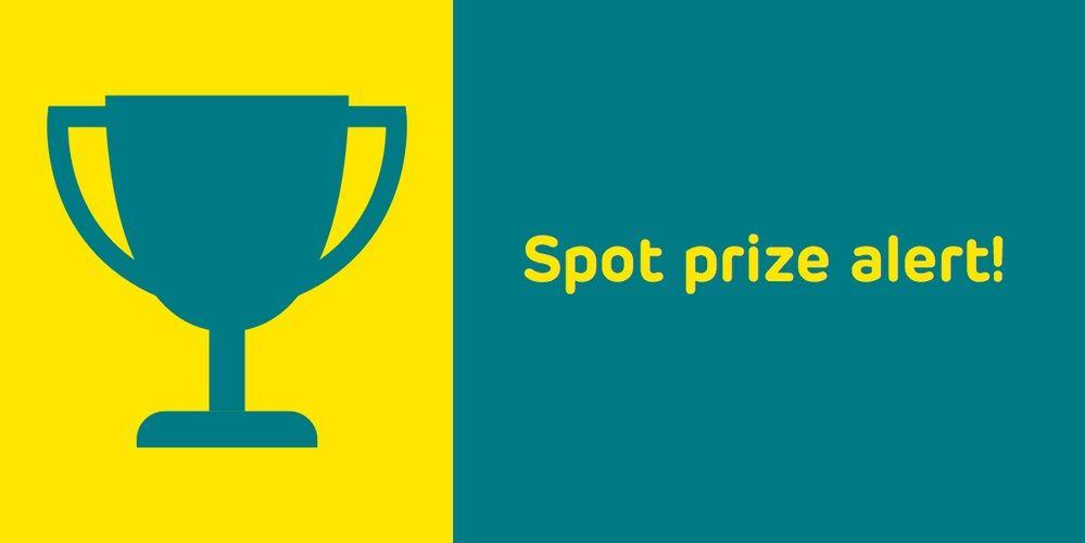 Spot prize.jpg