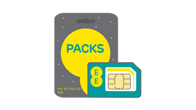 payg_pack_with_sim_transparent_16x9_960x540.png