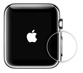 Turn on apple watch.png