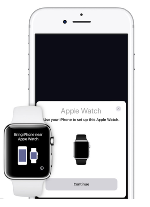 Turn watch on and hold near iPhone.png