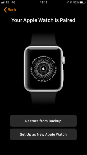 Apple Watch paired.png