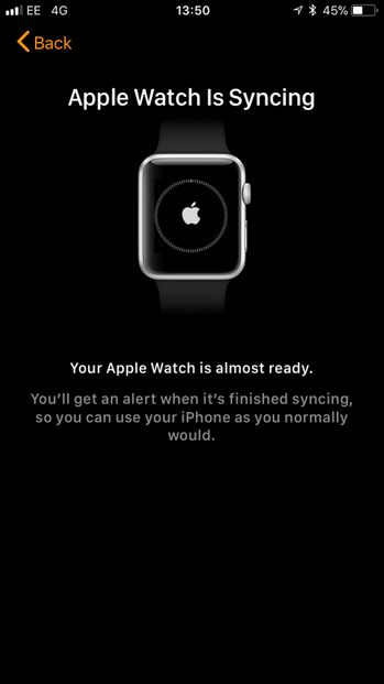 Apple Watch sync.png