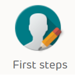 first steps badge.PNG