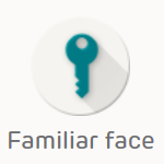 familiar face badge.PNG