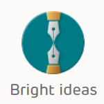 bright ideas.PNG
