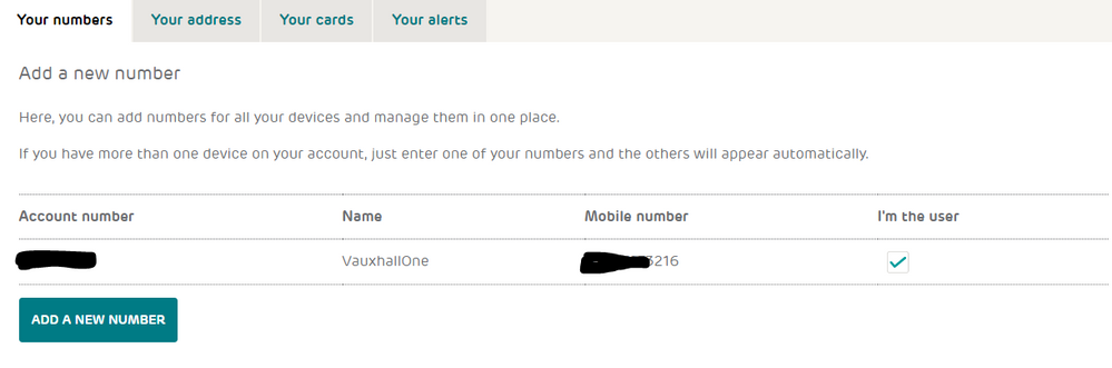 EE Manage Numbers.PNG