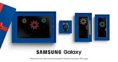 samsung cashback offer-1200x628_2.jpg