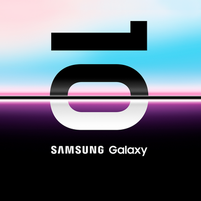 SAMSUNG_Community_980x980.png