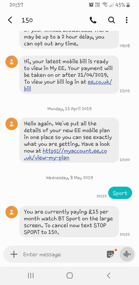 Screenshot_20190508-205717_Messages.jpg