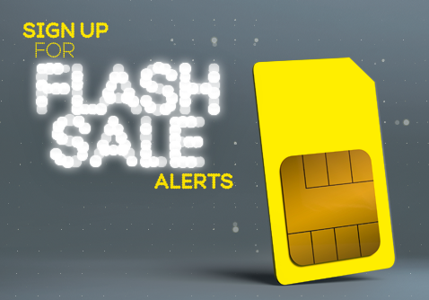 EE_Flash_Sale_Community.png