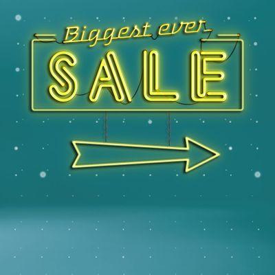 biggest_ever_sale_980x980.jpg
