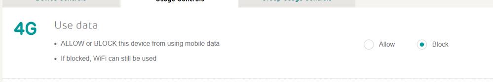 My EE Block data.PNG